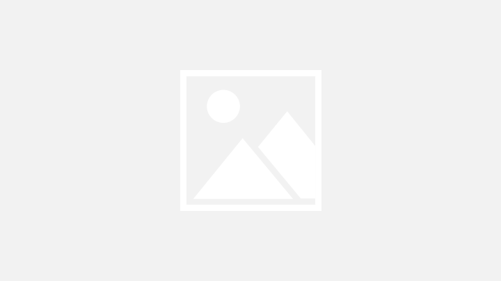 إذاعة النور   الأخبار   وزارة الداخلية: المنسحبون 58 والعدد النهائي للمرشحين 917 - إذاعة النور